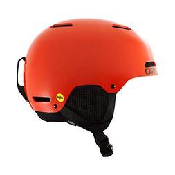 Giro Crue Kids Ski Helmet - Kid's