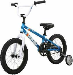 Diamondback Bicycles Mini Viper Kids BMX Bike (16-Inch Wheel