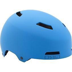 Giro Dime Bike Helmet - Kid's Matte Blue Extra Small
