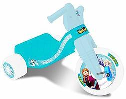 The Original Big Wheel Disney Frozen Big Wheel by