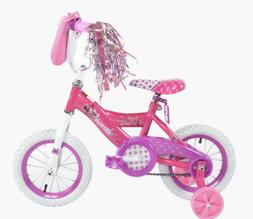 disney minnie bike