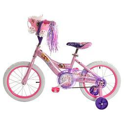 Disney Princess 16 Inch Bike