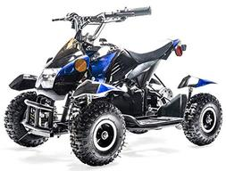 electric atv 4 wheeler quad
