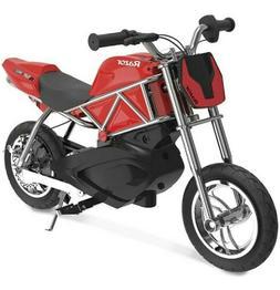 Razor electric bicycle Street stilo:RSF350
