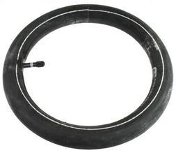 Electric Scooter 12-1/2 x 2-1/4  Inner Tube Razor Pocket Mod
