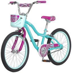 Schwinn Elm Girl's Bike, Featuring SmartStart Frame to Fit Y