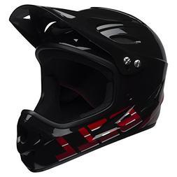 Bell Exodus Youth BMX Bike Helmet