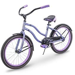 fairmont cruiser bike