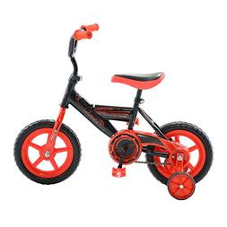 "Top Quality Fast Free Shipping Upland Storm 12"" Boys Bike Ge"