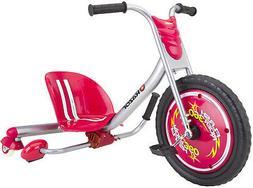 Razor FlashRider 360 Sparking Trike Kids Boys Girls Bike Tri