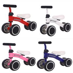 <font><b>Children</b></font> Ride On Toys Balance Bike Three