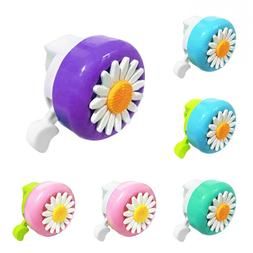 <font><b>Kids</b></font> Safety Cycling Bicycle Bell Childre