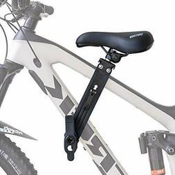 ShotGun Front Mounted MTB Child Bike Seat