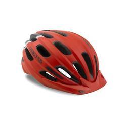 Giro Hale 2019 Youth Kids Cycle Bicycle Helmet Matt Bright R