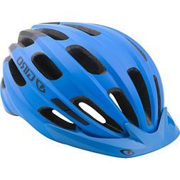 Giro Hale Helmet - Kids' Matte Blue, One Size