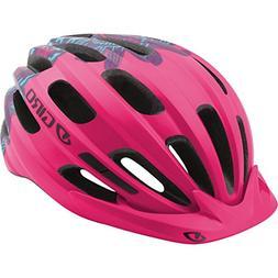 Giro Hale Helmet - Kids' Matte Bright Pink, One Size