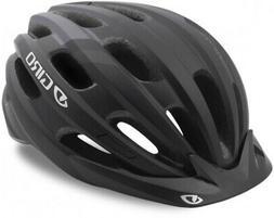 Giro Hale MIPS Kids Bike Helmet Matte Black Unisize