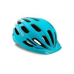 Giro Hale MIPS Youth Bike Helmet - Matte Glacier