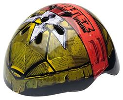 Teenage Mutant Ninja Turtles Child Helmet