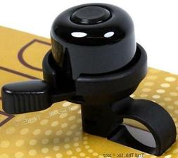 Mirrycle Incredibell Brass Duet Bicycle Bell