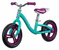 Schwinn Iris Girls Bike Kids Bicycle Doll Carriage Teal Pink
