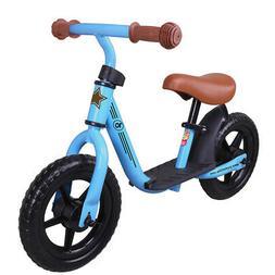 Joystar Roller 10 Inch Kids Training Balance Bike Bicycle, A