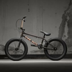 "Kink BMX Kicker 2021  18"" Kids Bicycle"