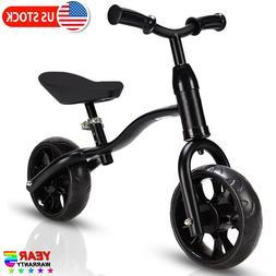 kids balance bike sport no pedal child