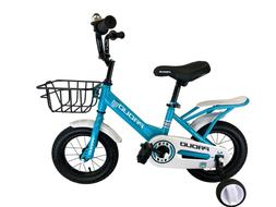 PROUD Kids Bike for Boy/Girls Bicycle with Training Wheels 1