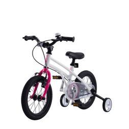 Kids Bike H2 Super Light Alloy Kids Bicycle In 14 16 Inch Ch