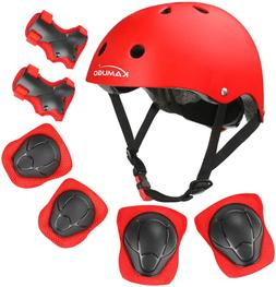 kids bike helmet toddler helmet for ages