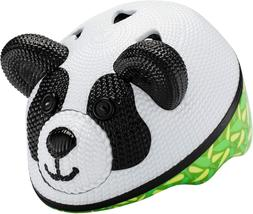 Schwinn Kids Bike Helmet with 3D Character Features, Infant