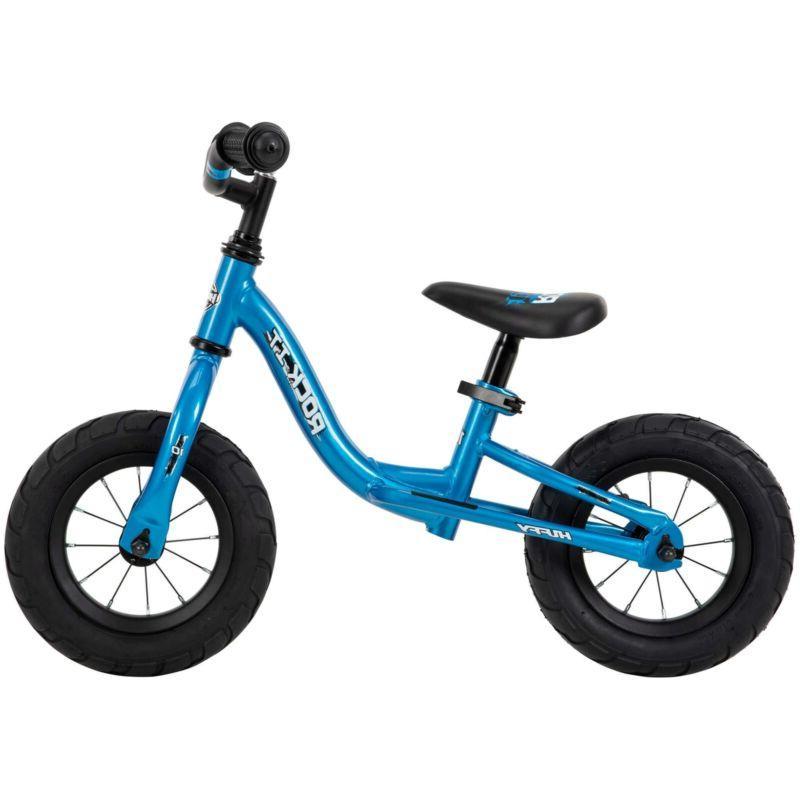 Huffy Balance Bike Kids Boys Girls New