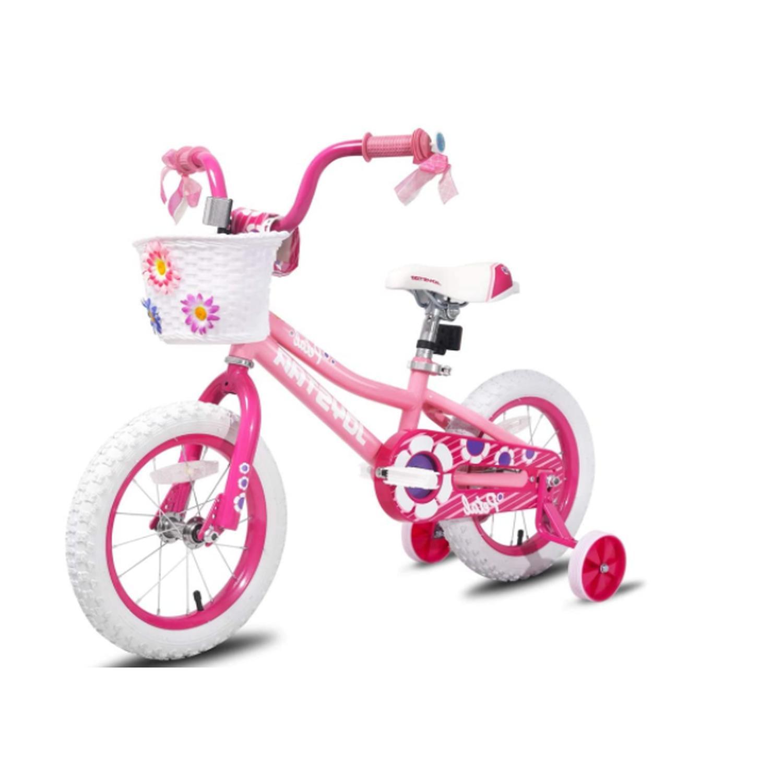 12 14 16 inch kids bike