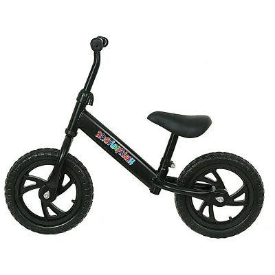 "12"" Balance Kids Ride w/ Adjustable"