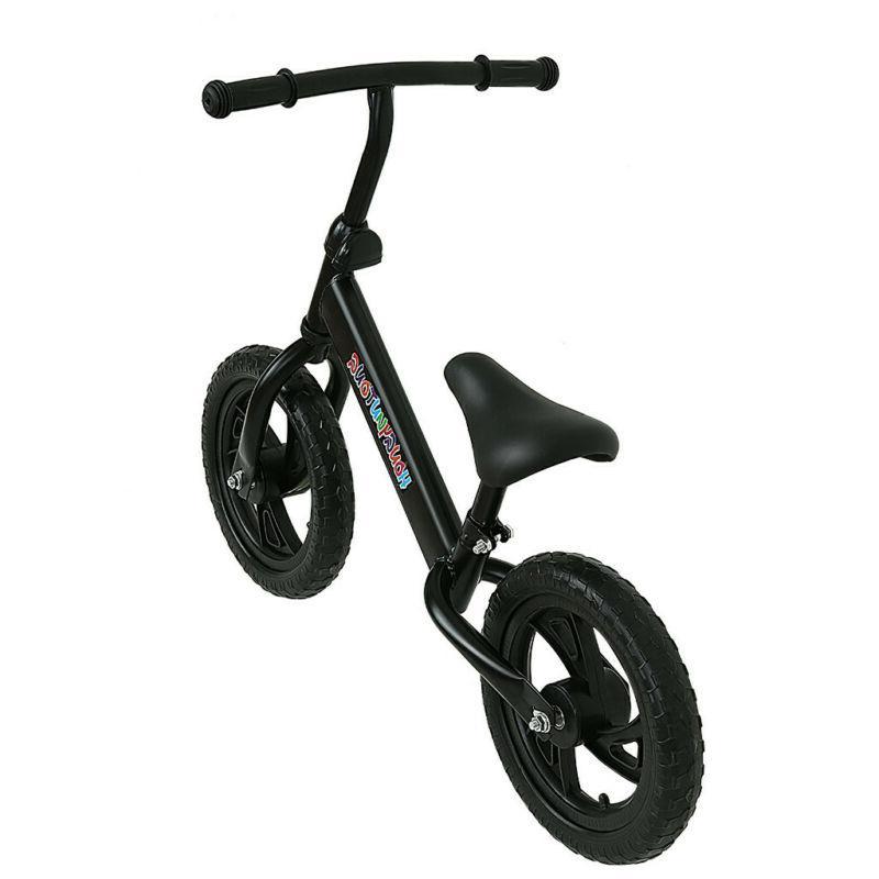 STRIDER 12 Balance No-Pedal To Ride Pre