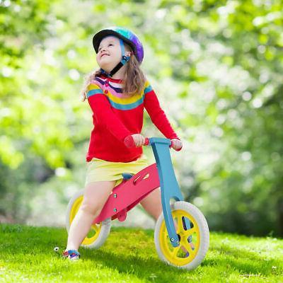 "12"" Kids Learn Ride Adjustable Seat"