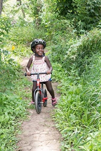 Strider 12 Balance Bike -