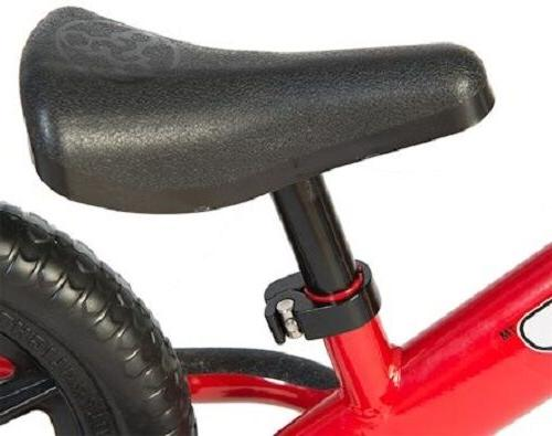 Strider Classic No-Pedal Balance -