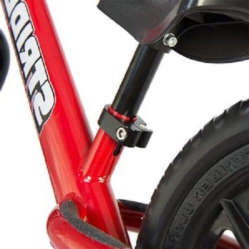 Strider Classic No-Pedal Balance