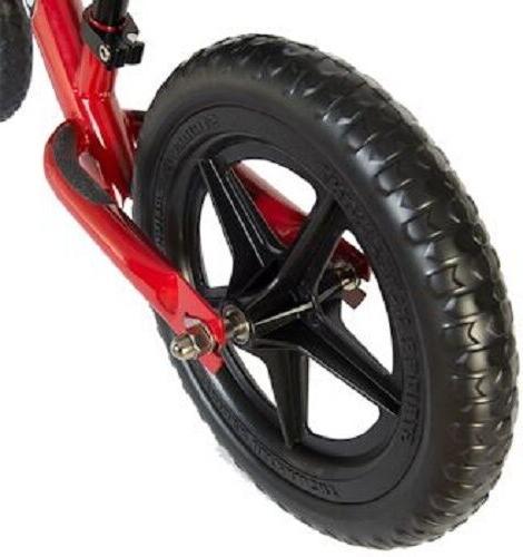 Balance Bike -