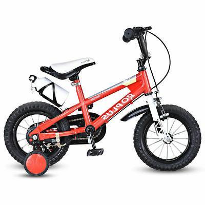 12 freestyle kids bike bicycle children boys