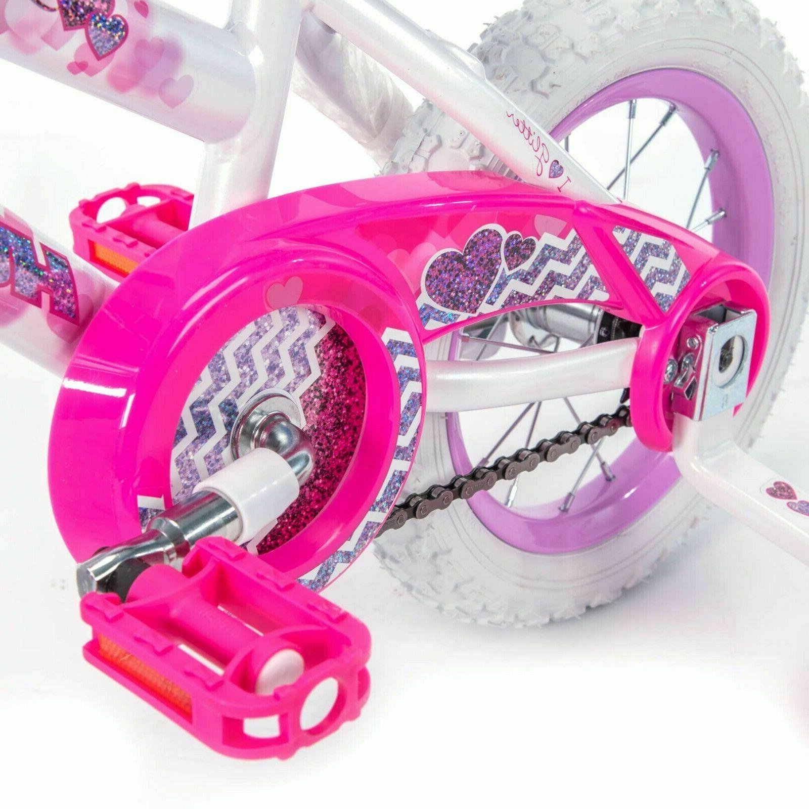 12 Kids With Wheels Beginner New