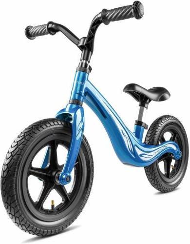 12 Bike Bike children Bicycle Cycling Riding