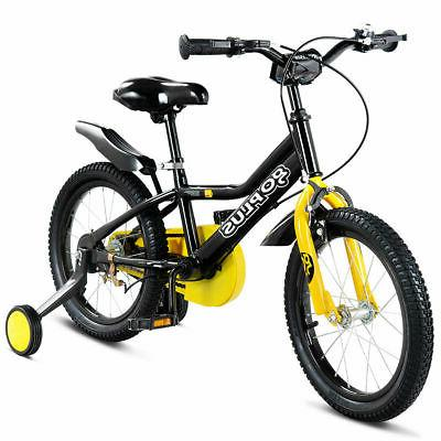 12 kids bicycle outdoor sports bike w