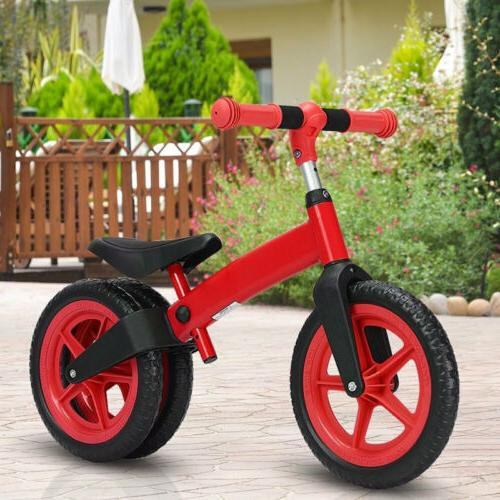 12'' Kids Ride XR
