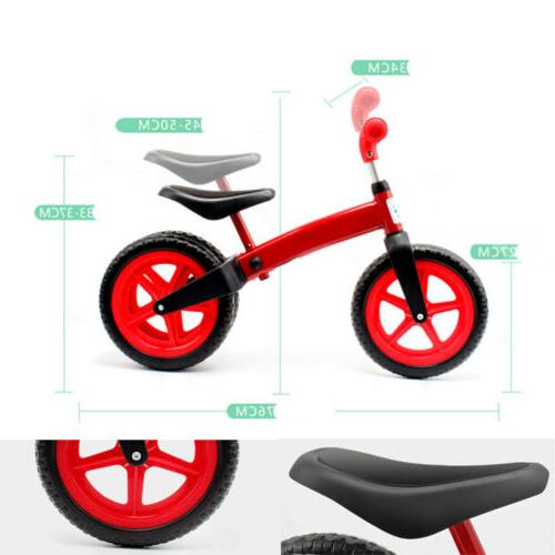 12'' Kids 3 Learn Ride XR