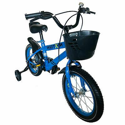 14 inch childrens kids bike bicycle