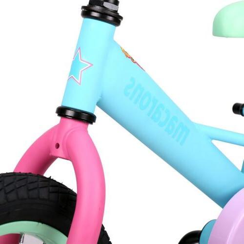 Joystar Inch Kids Bicycle