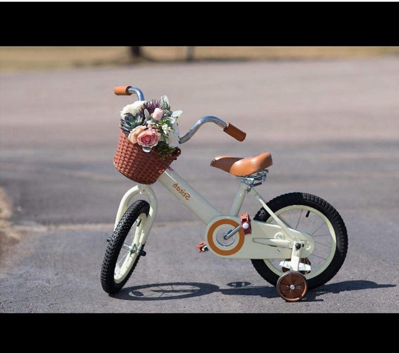 JoyStar Inch Kids Bike for with Brake